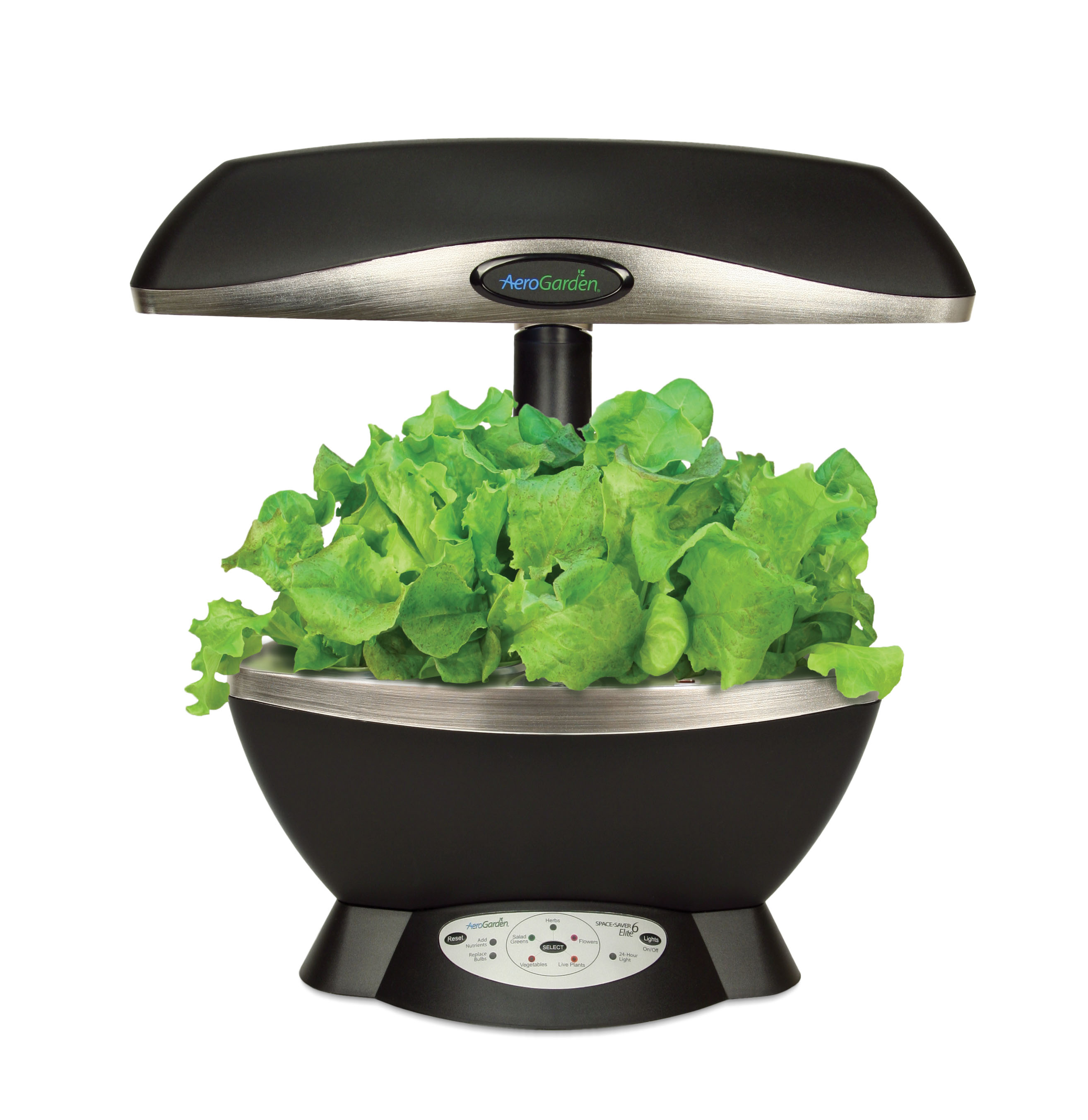 Hydroponic Home Garden Techonology Archives Hydroponic