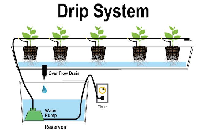 Drip-System2