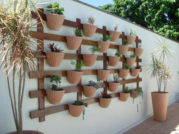 Potty_Vertical_Garden