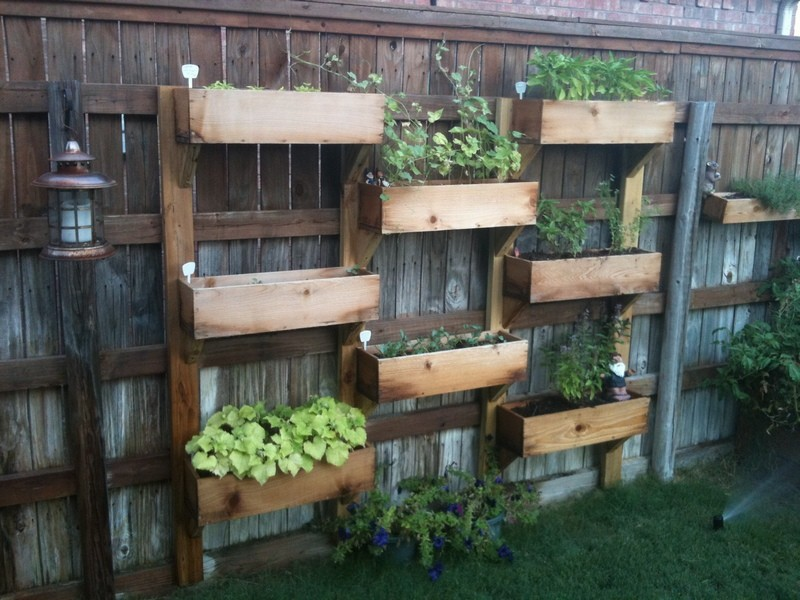 Vertical _Garden_Boxes