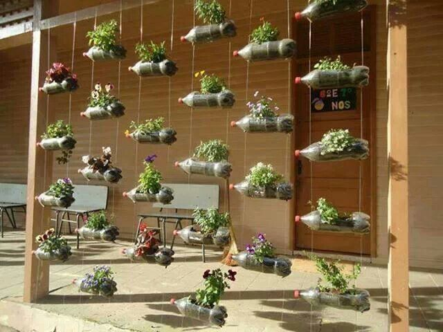 hang_vertical_garden